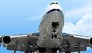 世界民用航空资料库