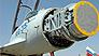 印度空军计划再购126架多功能战机