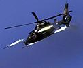 上合各国参演陆空部队联合打击恐怖分子