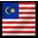 马来西亚国奥