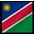 纳米比亚U23