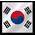 韩国U19