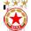 索菲亚中央陆军