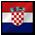 克罗地亚男篮
