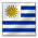 乌拉圭U19
