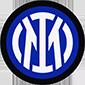 国际米兰-球队logo