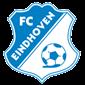 埃因霍温FC