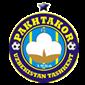 塔什干棉农