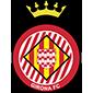赫罗纳-球队logo