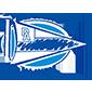 阿拉维斯-球队logo