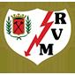 巴列卡诺-球队logo