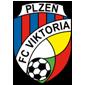 比尔森胜利-球队logo