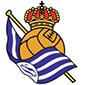 皇家社会-球队logo