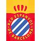 西班牙人-球队logo