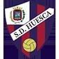 韦斯卡-球队logo