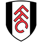 富勒姆-球队logo