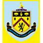 伯恩利-球队logo