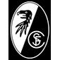 德甲第34轮 拜仁慕尼黑 4-1 弗赖堡_直播间_手机新浪网