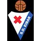 埃瓦尔-球队logo