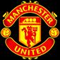 曼联-球队logo