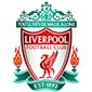 利物浦-球队logo