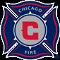 芝加哥火焰