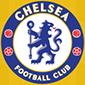 切尔西-球队logo