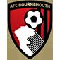 伯恩茅斯-球队logo
