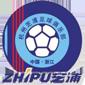 http://www.sinaimg.cn/lf/sports/logo85/76802.png