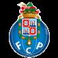 波尔图-球队logo