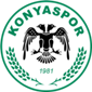 科尼亚运动