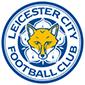 莱斯特城-球队logo