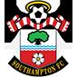 南安普敦-球队logo