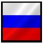 俄罗斯男篮