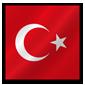 土耳其女排