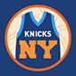 17/18赛季NBA常规赛 骑士 104-101 尼克斯_直播间_手机新浪网