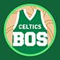 16/17赛季NBA季后赛 骑士 130-86 凯尔特人_直播间_手机新浪网