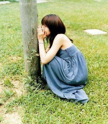女人必知 戀愛最實用的15個曖昧技巧