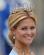 各国公主婚事盘点:尼泊尔前王室公主上网征婚