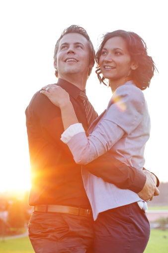 放棄理想化OR尊重前任 再婚家庭幸福法則