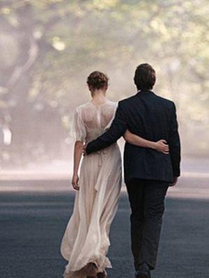 """幸福婚姻如何""""且行且珍惜"""""""