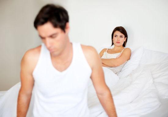 失戀女人的9個自我治療法