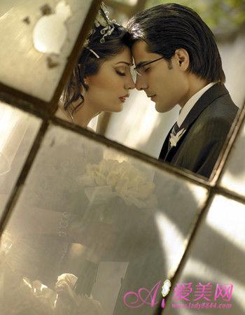精神壓力VS冷暴力 10個雷區壓倒婚姻