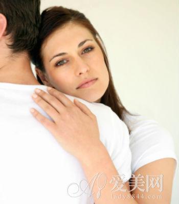 你為什麼戀愛 6個初衷必致愛情悲劇