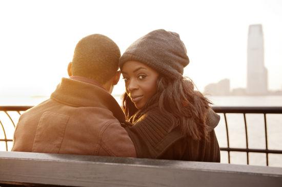 盤點男人心中成功女性的10個特點