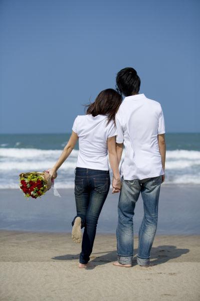 10種錯誤的結婚理由 使你斷送婚姻幸福