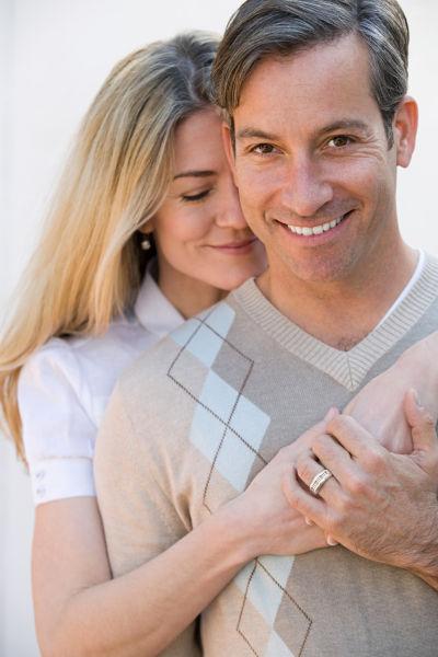 未婚同居情侶的9特徵 他們易錯失結婚時機