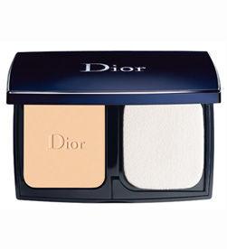 【迪�W/Dior 凝脂恒久卓越粉�】