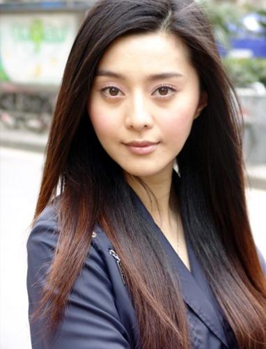 美女图片-章子怡_组图:章子怡pk范冰冰 谁是中国第一直发美女(25)