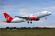 云端新派对:维珍航空开通新航线